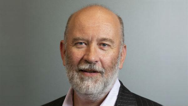Tim Craig